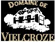 Logo-vielcoze